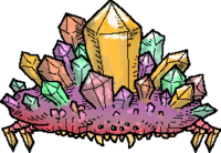 CrystalBugPreview.png