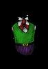 https://weneedtogodeeper.gamepedia.com/File:GentlemanSHIRT10.png