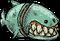 SharkPet 0.png