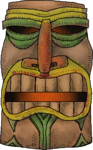 TikiPreview.png