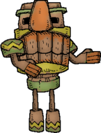 TikiGolemPreview.png