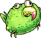 LimeParrot 0.png