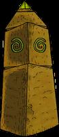 ObeliskAssetsGreen.png