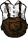 link=https://weneedtogodeeper.gamepedia.com/File:Male Shirt Farmer.png