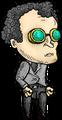 Curlyhairman.png