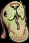 PeanutDog 0.png