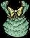 link=https://weneedtogodeeper.gamepedia.com/File:Lady Shirt GreenDress.png