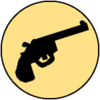 ItemIconsRevolver.png