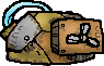 EngineBooster.png