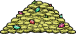 GoldPile2.png