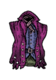 link=https://weneedtogodeeper.gamepedia.com/File:Headless Horseman Attire.png.png