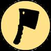 ItemIconsBUTCHERKNIFE.png