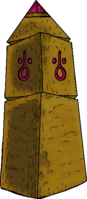 ObeliskAssetsPurple.png