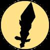 PowerSwordFakeIcon.png