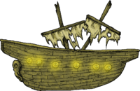 CursedShip.png
