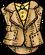 link=https://weneedtogodeeper.gamepedia.com/File:Neutral Shirt CopperJacket.png