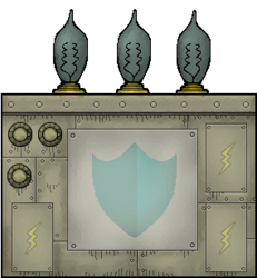 ShieldPowerNew1.png