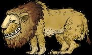 LionWhole.png