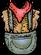 link=https://weneedtogodeeper.gamepedia.com/File:Male Shirt ProspectorSuit.png