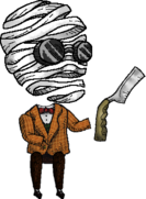 InvisibleMan.png