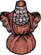 link=https://weneedtogodeeper.gamepedia.com/File:Lady Shirt RedDress.png