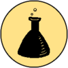 ItemIconsFLASK.png