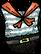 link=https://weneedtogodeeper.gamepedia.com/File:Male Shirt FirstMate.png