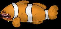 ClownFishWhole.png