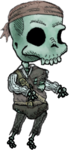 GhostPiratePreview.png