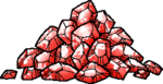 RubyPile.png