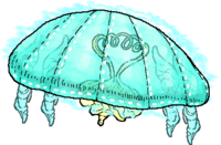 JellyFritzWhole.png