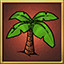 AchievementIconTropicalHeat.png