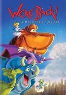We-re-Back-A-Dinosaur-s-Story-were-back-a-dinosaurs-story-9055412-244-348