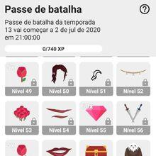 WhatsApp Image 2020-07-02 at 03.10.07.jpeg