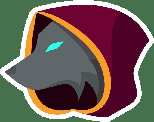 Wolf Seer