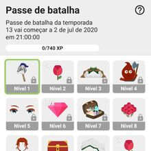 WhatsApp Image 2020-07-02 at 03.09.03.jpeg