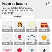 WhatsApp Image 2020-07-02 at 03.09.40.jpeg