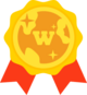 Badge-wiki.store@3x.png
