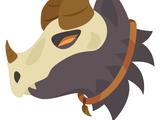 Werewolf Berserk