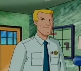 Sheriff AWM.png