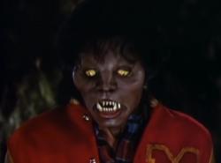 MJ Thriller 3