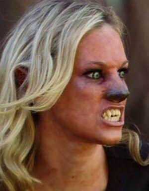 Werewolf Justine 3.jpg