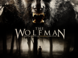 The Wolfman (2010 film)