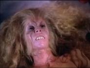 Werewolf Michelle