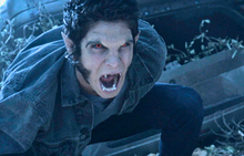Scott McCall Alpha Roar.png