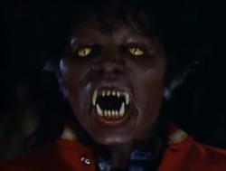 MJ Thriller 2