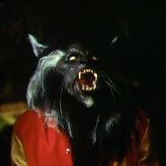Lifesize-michael-jacksons-thriller-werewolf-5