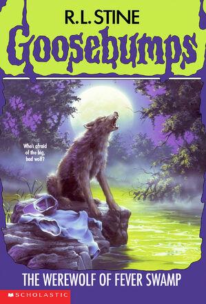 Goosebumps -14.jpg