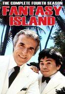 Fantasy Island S4
