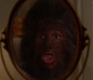 Werewolf Cory